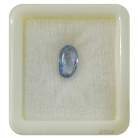 Astrological Neelam Fine 2.7CT