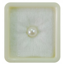 Natural Pearl South Sea 3+ 2.15ct