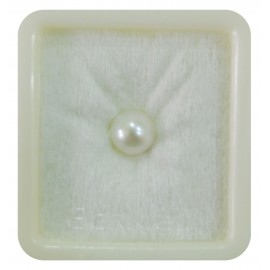 Pearl South Sea 4+ 2.5ct