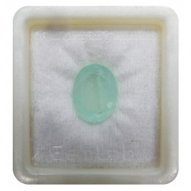 Emerald Gemstone Premium 10+ 6.25ct